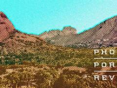 Frost Design Studio at Phoenix Portfolio Review